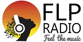 FLP RADIO avec Vous! L' équipe s'agrandit